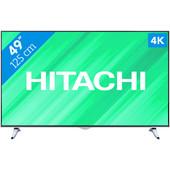 Hitachi 49HGW69