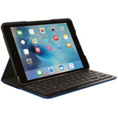 Logitech Focus Keyboard Case iPad Mini 4 Qwerty