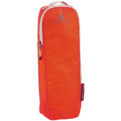 Eagle Creek Pack-It Specter Tube Cube Flame Orange