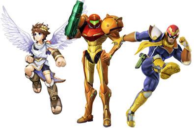 Nintendo, stof je licenties af