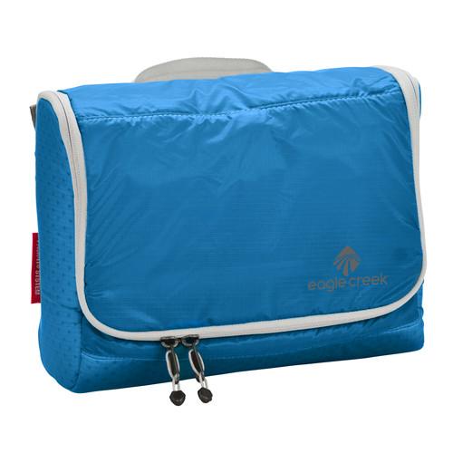 Eagle Creek Pack-It Specter On Board Brilliant Blue
