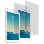 Gecko Covers iPad Mini 4 Screenprotector