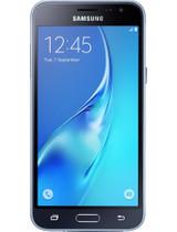 Galaxy J3 (2016) J320FN
