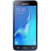 Samsung Galaxy J3 Zwart
