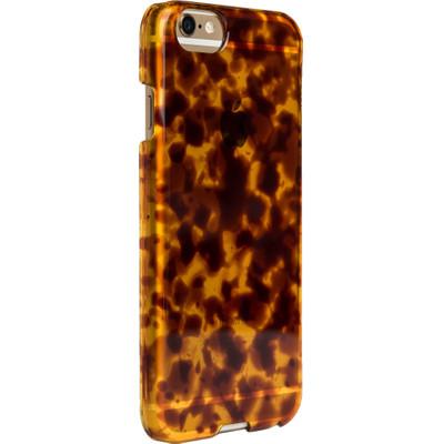 Image of Agent 18 Slimshield Case Apple iPhone 6/6s Tortoise