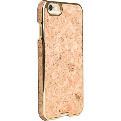 Image of Agent 18 Inlay Case Apple iPhone 6/6s Kurk