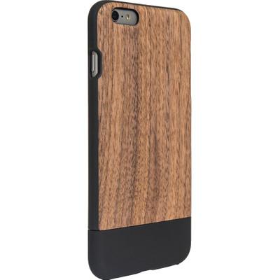 Image of Agent 18 Slimshield Case iPhone 6 Plus/6s Plus Craftsman