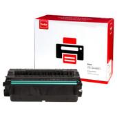 Huismerk Xerox 3315/3325 Toner Zwart XL