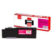 Huismerk Xerox 6600/6605 Toner Magenta XL
