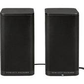 HP 2.0 S5000 Speakersysteem