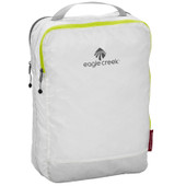 Eagle Creek Pack-It Specter Clean Dirty Cube White/Strobe