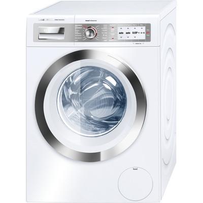 Bosch WAY32841NL Wasmachine