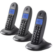 Motorola C1003LB+