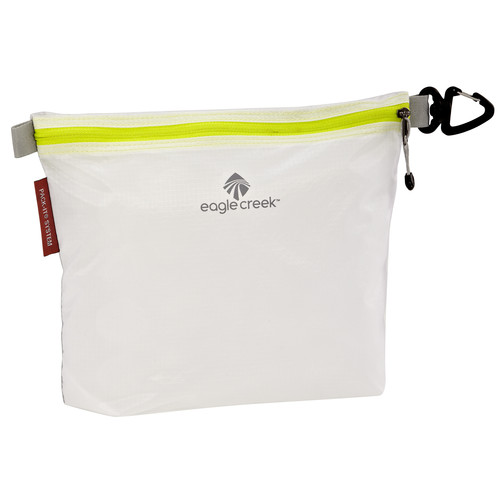 Eagle Creek Pack-It Specter Sac Medium White/Strobe