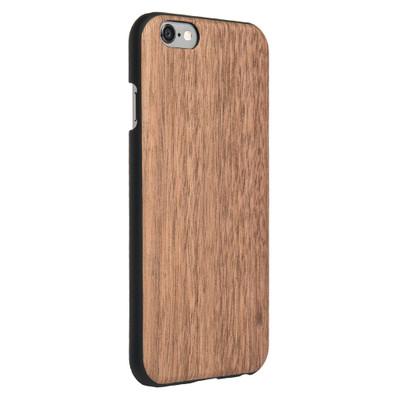 Agent 18 Slimshield Case Apple iPhone 6/6s Craftsman