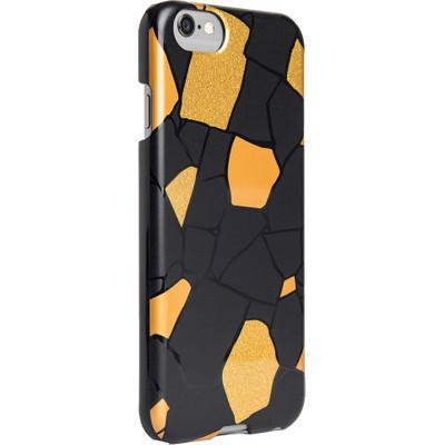 Image of Agent 18 Slimshield Case Apple iPhone 6/6s Glitter Stones