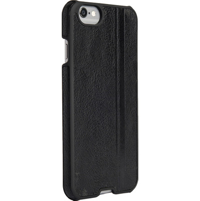 Image of Agent 18 Inlay Case Apple iPhone 6/6s Racing Stripes