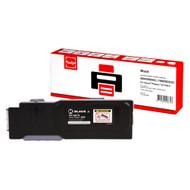 Huismerk Xerox 6600/6605 Toner Zwart XL