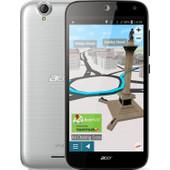 Acer Liquid Z630 Dual Sim Zilver