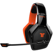 Tritton Katana 7.1 HD Wireless Zwart