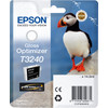 Epson T3240 Cartridge Gloss Optimizer (C13T32404010)