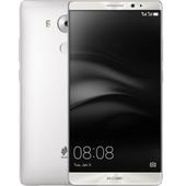 Huawei Mate 8 Zilver