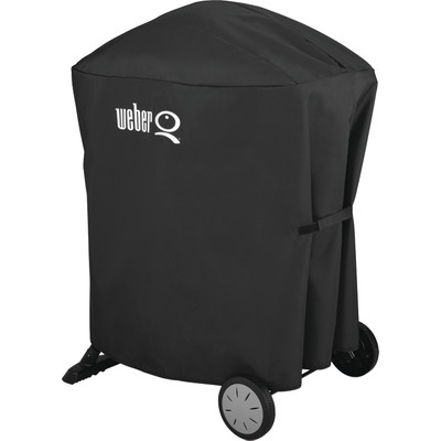 Image of Luxe Hoes Q1000 / Q2000 Serie Stand