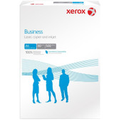 Xerox Business 500 Vel A4 (80 gr/m2)