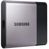 Samsung Portable SSD T3 500 GB