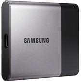 Samsung Portable T3 1 TB