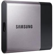 Samsung Portable SSD T3 1 TB