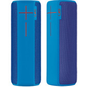 UE BOOM 2 Double UP Blauw