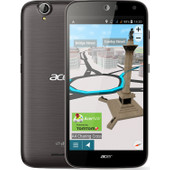 Acer Liquid Z630 Dual Sim Zwart