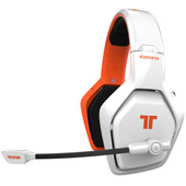 Tritton Katana 7.1 HD Wireless Wit