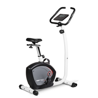 Flow Fitness Turner DHT50 UP