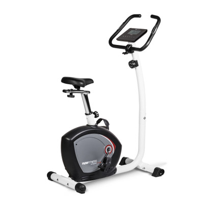 Flow Fitness Turner DHT50