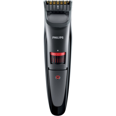 Image of Philips QT4015/16