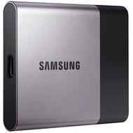 Samsung Portable SSD T3 2 TB