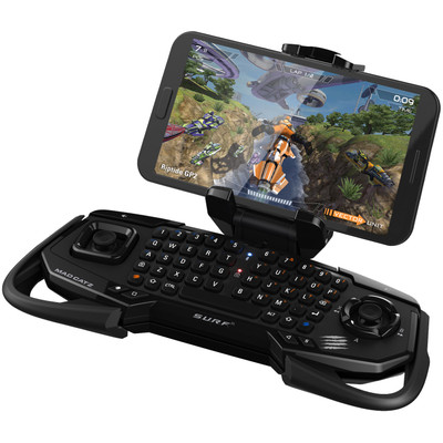 Image of Mad Catz S.U.R.F.R.