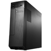 Lenovo Ideacentre 300S-11ISH 90D9002DMB Azerty