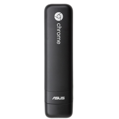 Image of Asus Chromebit