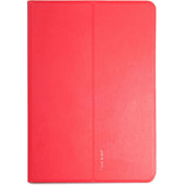 Tucano Riga Case Galaxy Tab A 9.7'' Rood