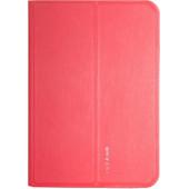 Tucano Riga Case Galaxy Tab S2 8.0'' Rood