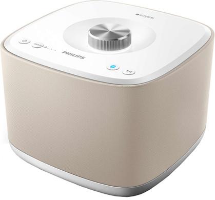 Philips izzy BM5 Crème