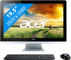 Acer Aspire ZC-700 I6202 NT BE Azerty All-in-One