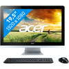 Aspire ZC-700 I6202 NT BE Azerty AiO - 1