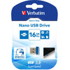 Store N Stay Nano Usb 3.0 16 GB - 2