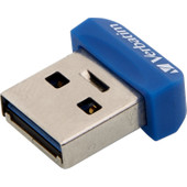 Verbatim Store N Stay Nano Usb 3.0 16 GB