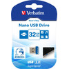 Store N Stay Nano Usb 3.0 32 GB - 2