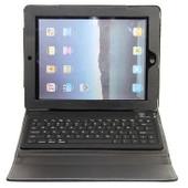 Mobiparts Keyboard Case iPad 2/3/4